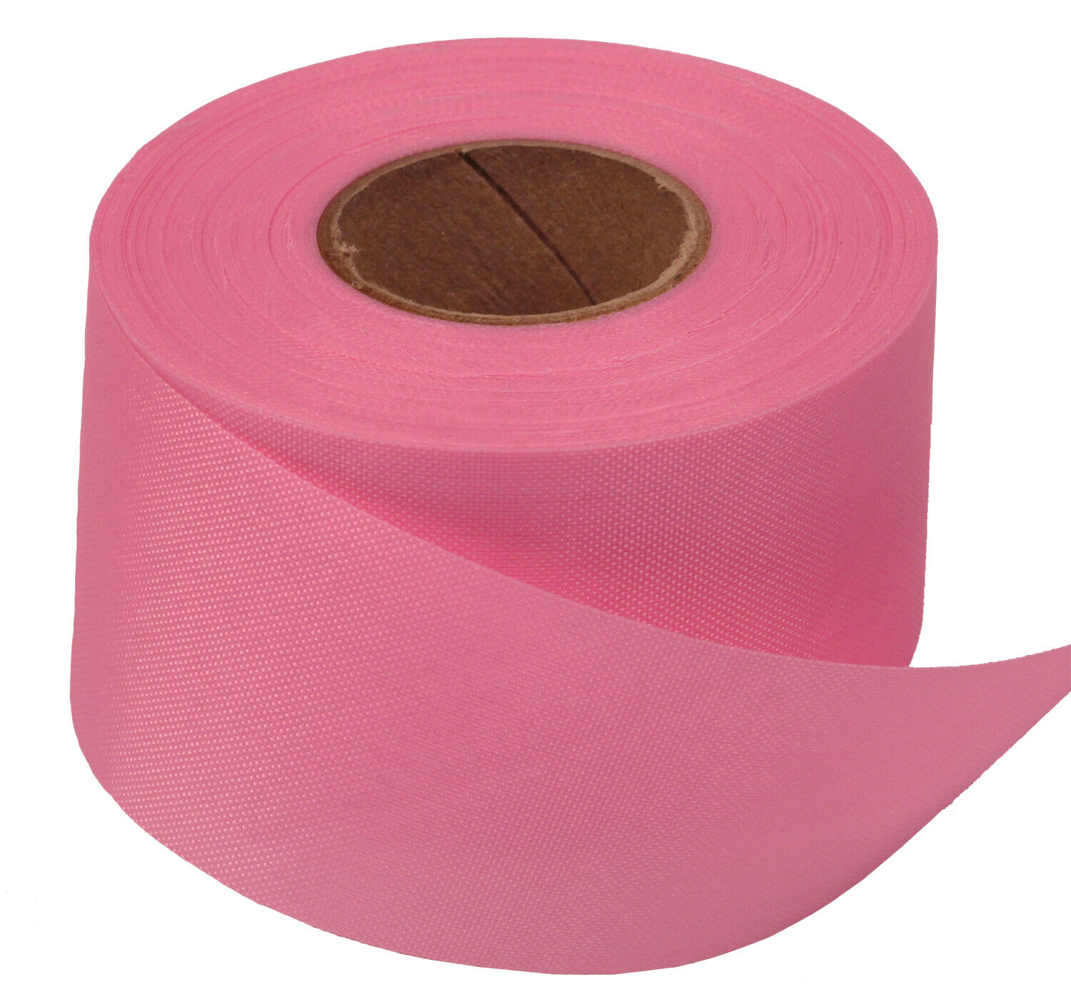 Windsock Fabric Streamer Material, 1-1/2 Inch Wide x 75 Foot Roll, DIY – Pink Crafting Pieces