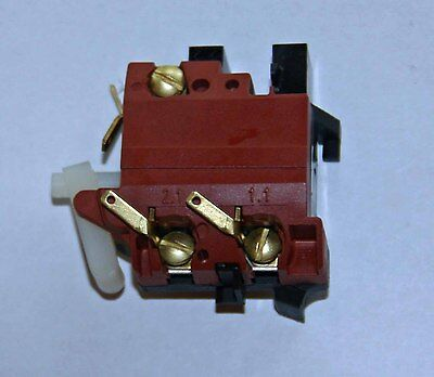 Schalter Bosch GNF 35 CA GBR 14 C Orginal 1607200150 online kaufen