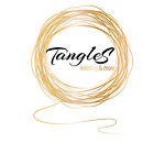 Tangles Creations