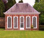 stellshouse