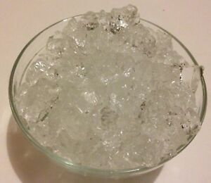 Cricket Water Gel Crystals