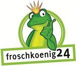 froschkoenig24_online