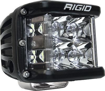 Rigid 261213 Rigid D-SS Pro Spot Standard Mount Light