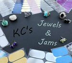 KC's Jewels and Jams