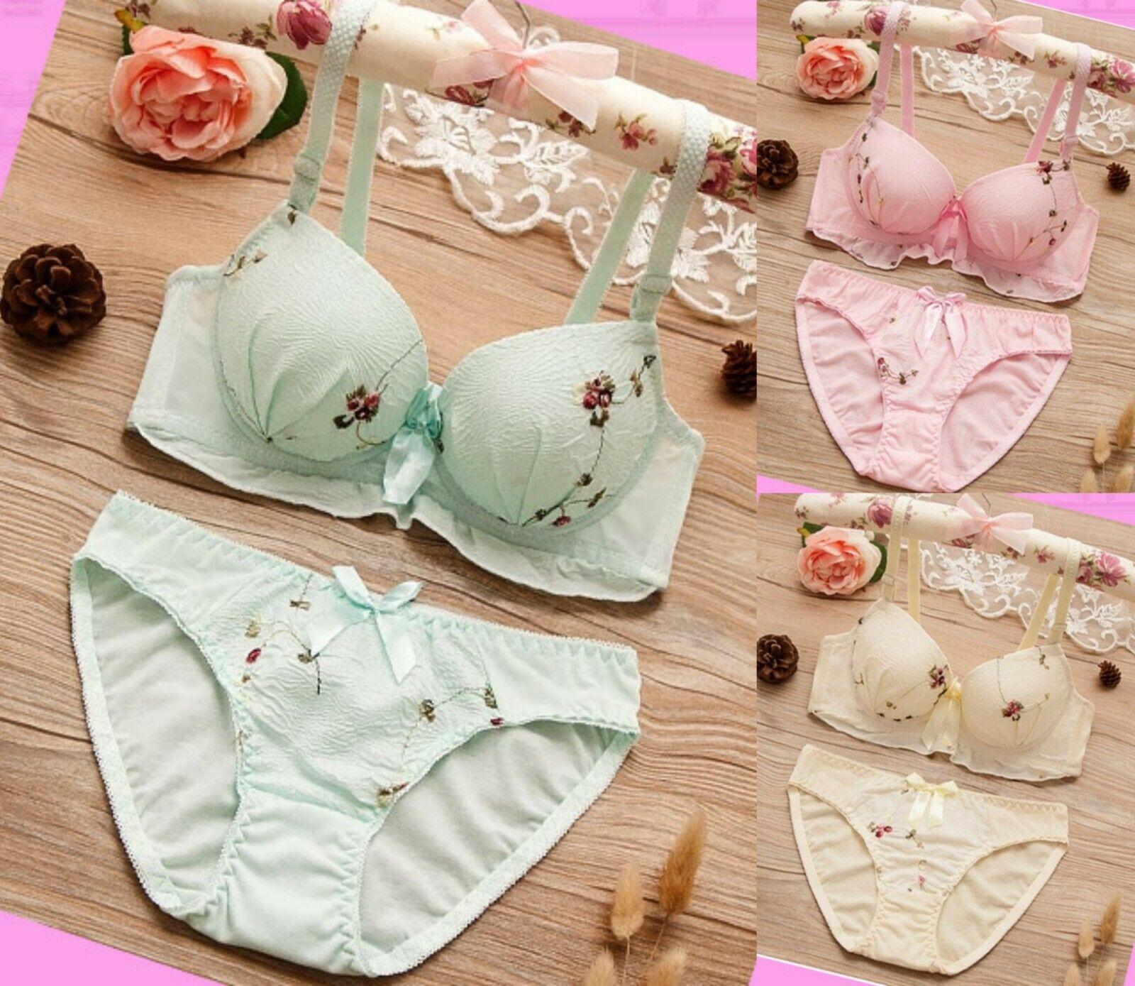 New undies Zootopia Judy Hopps knickers 6 pcs pack Boys Briefs cotton panties
