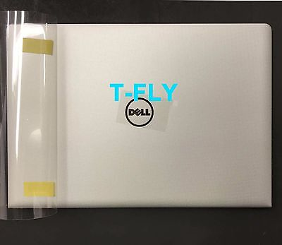 New For DELL INSPIRON 15 5000 5555 5558 LCD Back Cover Case CN-00YJYT 0YJYT USA