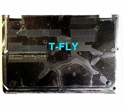 New Lenovo Thinkpad S3 Yoga 14 Bottom Lower Case Base Cover 00HT973 00HN608