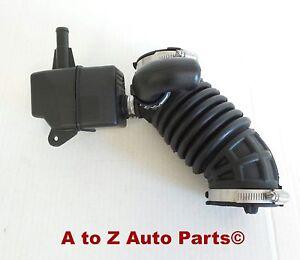 new 2007 2012 nissan sentra 2 0 liter 4 cyl engine air. Black Bedroom Furniture Sets. Home Design Ideas
