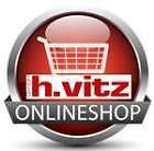 Vitz-Shop