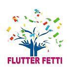 flutterfettiuk