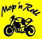 Mop ´n Roll GmbH