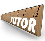 Math, Science Tutoring: Any Level