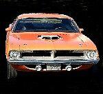 User avatar image for 1313522