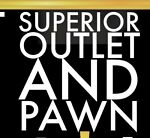 superior.outlet