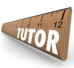 Math, Science Tutor for High School/College/University Watch|Sha