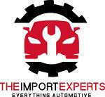 theimportexperts