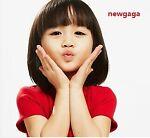 newgaga