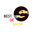 best-de-shop
