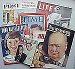 Pastpapercom