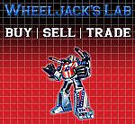 wheeljackslab