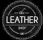 The Leather Shop UK