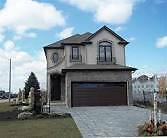 BRAND NEW HOMES FOR SALE IN NIAGARA FALLS