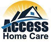 Weekend Home Care Givers Needed