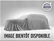2016 Volvo XC60 T5 SPECIAL EDITION CERTIFIÉ  0.9 a 2.9% FINANCEM