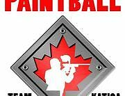 Well Established Paintball Business