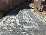 JB's Brick Paving