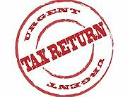 Tax Returns & Accounting / Bookkeeping