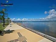 Great location Self contained small bachelor pad Woody Point Redcliffe Area Preview