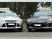 Driving Lessons / Driving School / Driving Instructor Blacktown Blacktown Area Preview