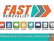 Fast Furniture Interstate removalsits - NSW TO QLD Brisbane City Brisbane North West Preview