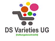 DS Varieties UG