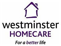 Recruitment Open Day - Westminster Homecare