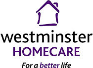 Care Workers Needed No Car No Problem-you don't need a car to work for us (£8.00-£9.00 per hour)