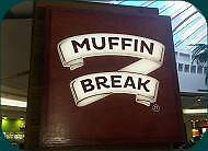 Muffin Break Central Coast For Sale Tuggerah Wyong Area Preview