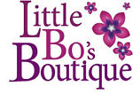 Little Bo's Boutique