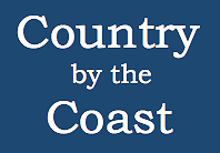 Country By The Coast Berkeley Vale Wyong Area Preview