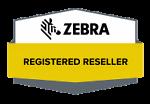 Zebra-4ID