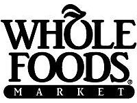 Warehouse / Goods-in / Store Receiver - WHOLE FOODS MARKET