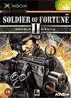 Soldier Of Fortune 2 (live) Helix | Xbox | iDeal