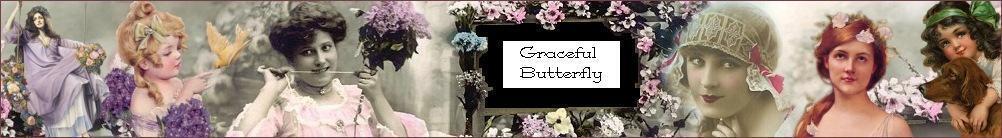 gracefulbutterflywings
