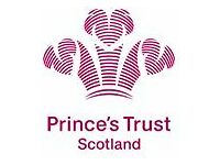Training and Job Opportunities in Retail with The Princes Trust and ASDA Lanarkshire