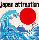 japan_attraction