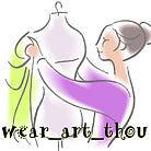 O Wear Art Thou