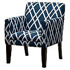 Looking for Teal Accent Chair