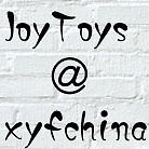 xyfchina