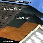 Roof Replacement And Repair